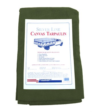 Canvas Tarps Archives - Wilco Farm Stores