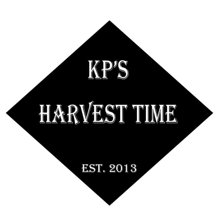KPs Harvest Time Products