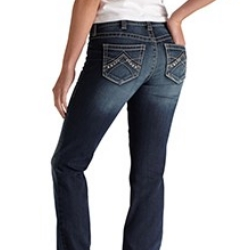 Wilco Product Category Ladies Jeans & Pants