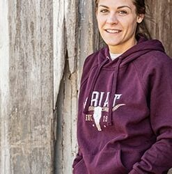 Wilco Product Category Ladies Sweatshirts & Fleece